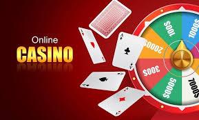 Situs Agen Casino Online Bisa dipercaya Bersama Teknik Main Didalamnya
