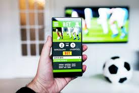 Tips Belajar Trik Main Judi Bola Online Dengan Uang Asli