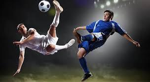 Penjelasan Main 1×2 Dalam Judi Bola Dan Wawasannya